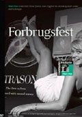 danmarks historie 10 - 1960-1964: forbrugsfest - DVD