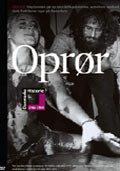 danmarks historie 11 - 1965-1969: oprør - DVD