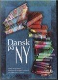 dansk på ny - bog