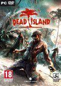 dead island - dk - PC