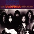 deep purple - fireball  - 25th Anniversary Edition