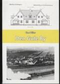 den gule by - bog