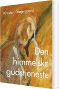 den himmelske gudstjeneste - bog