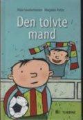 den tolvte mand - bog
