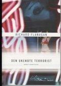 den ukendte terrorist - bog