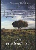 det grædende træ - bog