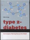 diabetes 2 - bog