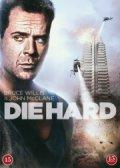 die hard - DVD