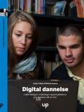 digital dannelse - bog