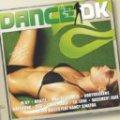 - dance.dk - cd