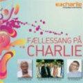 Image of   Fællessang På Charlie - CD