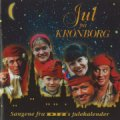 - jul på kronborg - cd