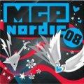- mgp nordic 2008 - cd