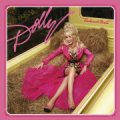 dolly parton - backwoods barbie - cd