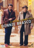 donnie brasco - deluxe edition - DVD
