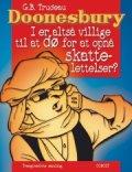 doonesbury 33 - Tegneserie