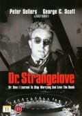 dr. strangelove - special edition - DVD