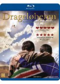 drageløberen / the kite runner - Blu-Ray