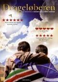 drageløberen / the kite runner - DVD