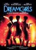dream girls - DVD