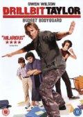 drillbitt taylor - DVD