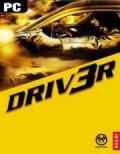 driv3r - dk - PC