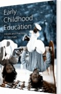 early childhood education - bog