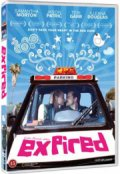 expired - DVD