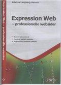 expression web - bog