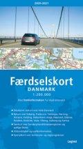 Færdselskort → Køb Billigt hos Gucca.dk