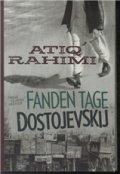 fanden tage dostojevskij - bog
