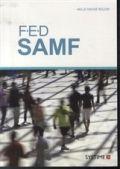 fed samf - bog