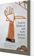 feud in medieval and early modern europe - bog