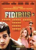 fidibus - DVD