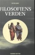 Image of   Filosofiens Verden - Peter Kemp - Bog