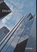 finansiering - bog