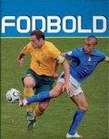 fodbold - bog
