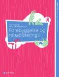 forebyggelse & rehabilitering 2 - bog