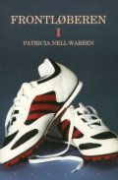 Frontløberen 2 - Patricia Nell Warren - Bog