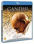 gandhi - richard attenborough - Blu-Ray