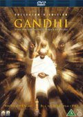 gandhi - special edition - DVD