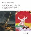 Image of   Genkaldelse - Klaus P. Mortensen - Bog
