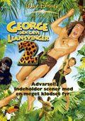george of the jungle 2 - DVD