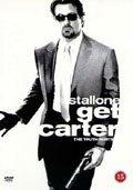 get carter - DVD