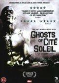 ghosts of cité soleil - DVD