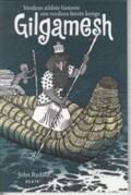 gilgamesh - bog