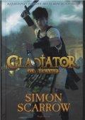 Gladiator Bind 2 - Simon Scarrow - Bog