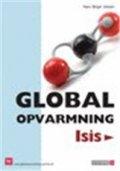 global opvarmning - bog
