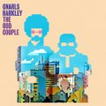 gnarls barkley - the odd couple - cd