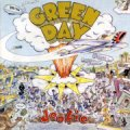 green day - dookie - cd
